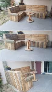 pinterest pallet furniture. Best 25 Wood Pallet Couch Ideas On Pinterest Furniture