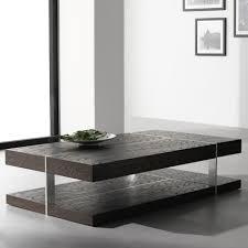 enchanting contemporary coffee table set pics design ideas  tikspor
