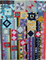 239 best Gypsy Wife Quilting images on Pinterest | Crafts ... & Sewing Machines sales and service in southern Vermont, Authorized Bernina  dealer. We sell sewing machines, fabric and supplies for quilters and  sewists. Adamdwight.com