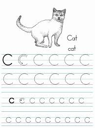 Cursive alphabet handwriting letters and numbers. Letter C Coloring Pages Printable Coloring Home
