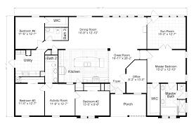 2 bedroom 2 bath modular home floor plans. modular floor plans · the tradewinds is a beautiful, 4 bedroom, 2 bath triple wide manufactured home by bedroom r