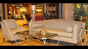the bricks furniture. Living Room Upholstery. Barrymore Furniture The Bricks C