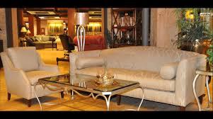 bricks furniture. Living Room Upholstery. Barrymore Furniture Bricks F