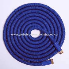 expandable garden hoses. China High Pressure Expandable Garden Hose With 8 Way Nozzle. Metal Holder. Hoses