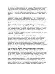war and peace essay netflix trailer