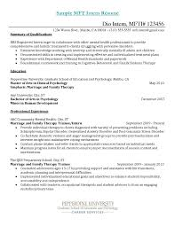 Bus Attendant Resume Samples Aide Examples Sample Templateses In For
