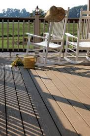 moisture shield decking. Beautiful Shield MoistureShield Vantage Collection Composite Decking Balances Performance  And Cost While Offering Recycled Content The 6inchwide 54 Planks Are Embossed  For Moisture Shield Decking D