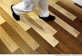 attractive environmentally friendly wood flooring wood flooring thats environmentally friendly sfgate