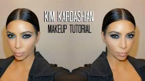 kim kardashian inspired makeup tutorial lace frontal wig instal julia hair