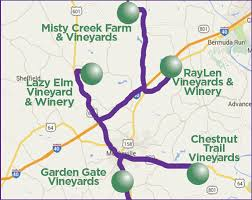 a special event or sitting in a rocker savoring a newly discovered favorite we invite you to discover davie county wineries this summer