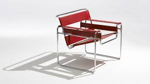 Iconic Product Design Examples 10 Iconic Bauhaus Furniture Designs Chairs Tables A Lamp