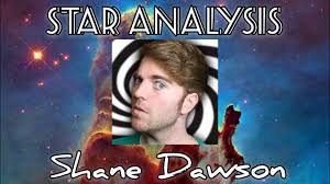 Jeffree Star Natal Chart Shane Dawsons Birth Chart Star Analysis