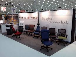 office furniture trade shows. trade show display office furniture shows f