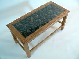 marble wood coffee table marble wood coffee table en s marble top modern coffee table with