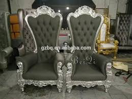 nail salon chairs wholesale. grey modern pedicure chair of nail salon furniture, wholesale chairs cheap king throne