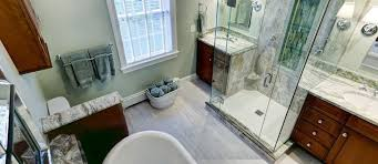 bathroom remodel stores. Glamorous Bathroom Remodel | Portsmouth, RI Stores S