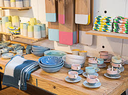 sydney s best homewares shops