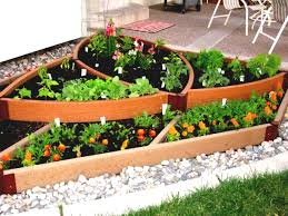 Small Picture Amazing Vegetable Gardens Amazing Vegetable Garden Ideas Garden