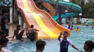 Anand Resorts Anand Resort Virar Kamchor Sena Youtube