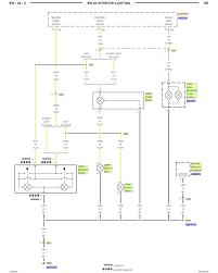 2007 dodge nitro ac wiring diagram data unusual caliber 07 dodge nitro car stereo wiring diagram 2007 dodge nitro ac wiring diagram data unusual caliber