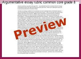 essay practice for ielts crime increasing