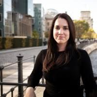 """20+ """"Ivana Barać"""" profiles   LinkedIn"""