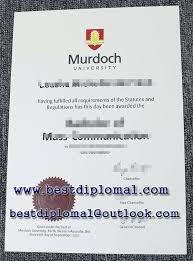 How To Make Fake Certificates Free Create A Degree Certificate Make Fake For Free Diploma Onbo Tenan