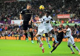 Swansea vs man city betting odds and tips. Man City S Recent Record At Swansea Ahead Of Fa Cup Clash Manchester Evening News