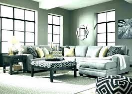 hom world rugs furniture furniture furniture furniture area rugs e furniture furniture furniture hom world rugs