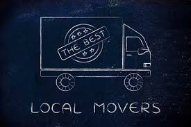 moving companies columbia mo. Contemporary Columbia Compare The Best Moving Companies And Home Movers And Columbia Mo N