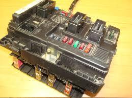 peugeot citroen relay fuse box ecu usedecus com peugeot citroen relay fuse box ecu article t118470002 siemens