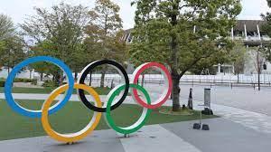 Tokyo Olimpiyatları'na son 1 ay - Son Dakika Haberleri