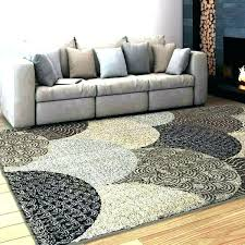 8x12 area rug x area rug x 9 area rug area rugs area rugs gorgeous contemporary 8x12 area rug