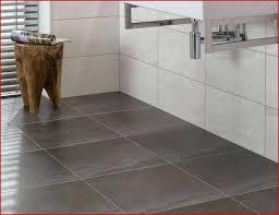 Pvc Boden Badezimmer Muster Einzigartig Badezimmer Ideen Badezimmer
