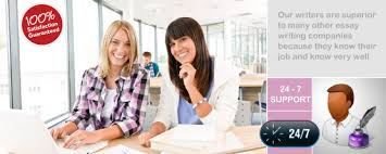 professional essay writing essay lodge our custom essay writing services