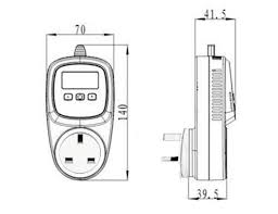 wiring for 240v range wiring diagram and parts diagram images Wiring 240 Volt Receptacle For Oven index together with 47404 besides whirlpool oven control panel wiring diagram besides wiring 240 volt receptacle Install 240 Volt Receptacle