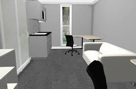 home office studio. Backyard Pod Studio Office Home