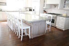 Wooden Floors For Kitchens Best Flooring For Kitchens Best Flooring For Commercial Kitchen