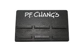 pf changs gift card balance photo 1