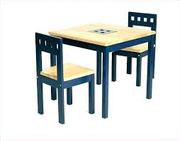 childrens dining table toddler dining table kids kitchen table table and chairs set chair toddler table
