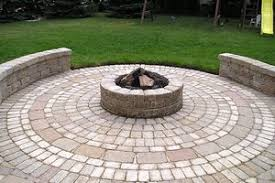 Square flagstone patio Pennsylvania Bluestone Paverstone Design Group Powell Oh Landscaping Network Flagstone Patio Benefits Cost Ideas Landscaping Network