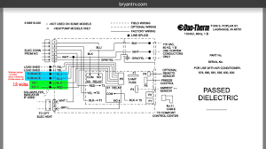 atwood furnace wiring diagram allove me atwood furnace wiring diagram