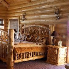 Best 25 Log cabin furniture ideas on Pinterest