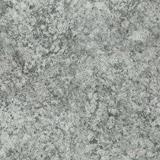 laminate sheet in geriba gray with matte