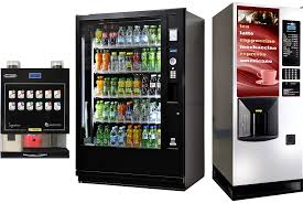 Rent Vending Machine Uk Adorable Vending Machines Link Vending