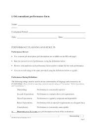 Consulting Contract Template Free Download It Consulting Agreement Template Download Free Sample Word