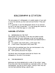 Harvard Citations Citation Public Sphere
