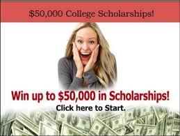 college prowler no essay scholarship legit college paper help college prowler no essay scholarship legit