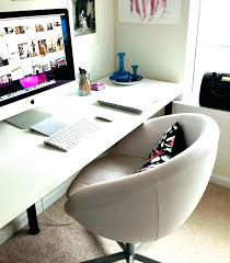 round office desks. Incredible Round Desk Chair Inside Office Table And Chairs White Gold Desks
