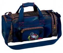 <b>Сумки</b> и <b>рюкзаки Spiegelburg</b> – купить в интернет-магазине ...